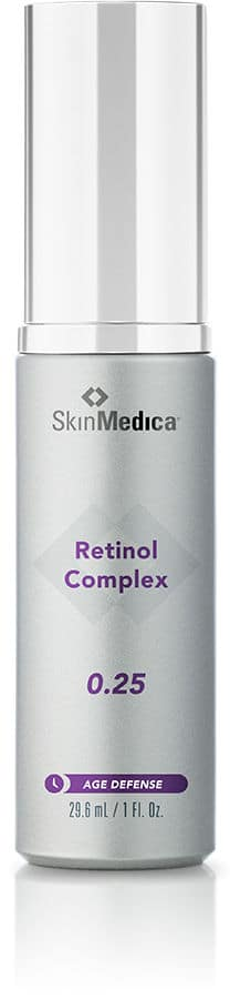 Retinol Complex 0.25%